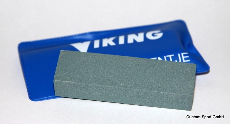 Viking Gratstein dick