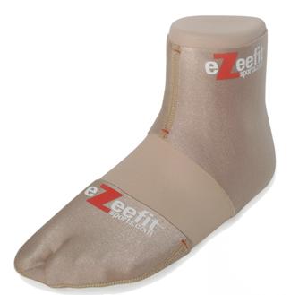 Ezeefit Toe-Cover, Blasenschutz für die Zehen