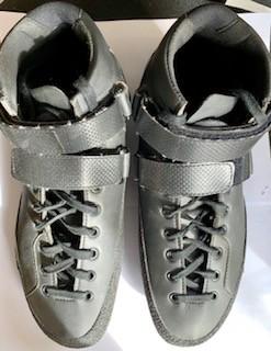 Mariani DOGMA Plus Schuh, ist höher geschnitten 80% Carbon - Aktionspreis